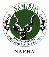 NAPHA Logo 1